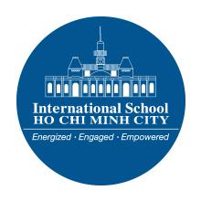 ISHCMC